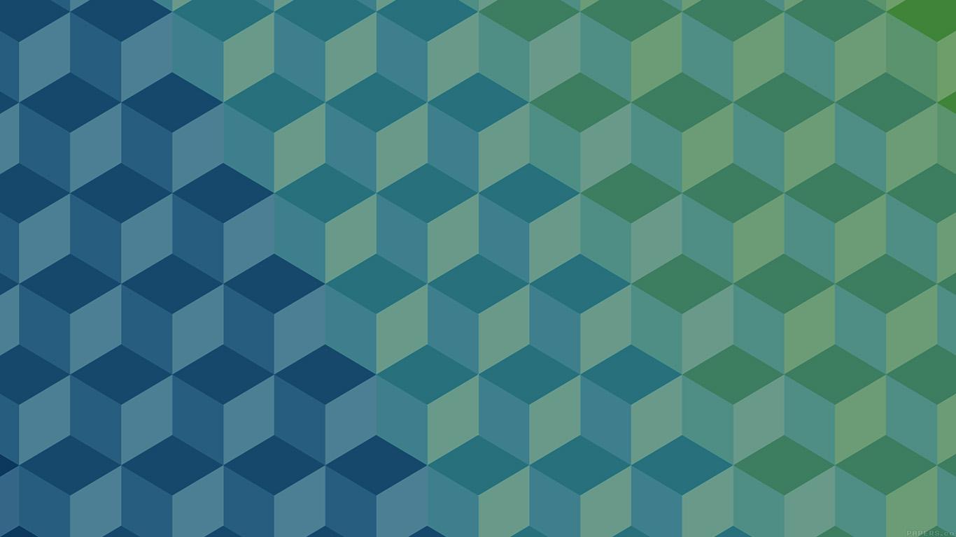 desktop-wallpaper-laptop-mac-macbook-airvg39-polygon-blue-art-graphic-pattern-wallpaper