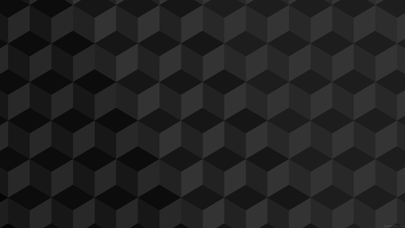 desktop-wallpaper-laptop-mac-macbook-airvg40-polygon-dark-bw-art-graphic-pattern-wallpaper