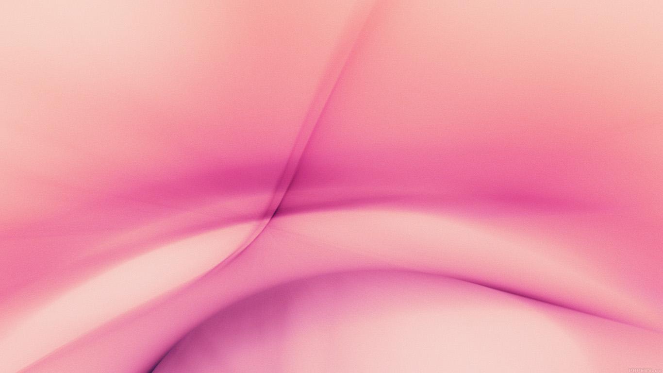 desktop-wallpaper-laptop-mac-macbook-air-vg44-ribbon-abstract-art-pink-pattern-wallpaper
