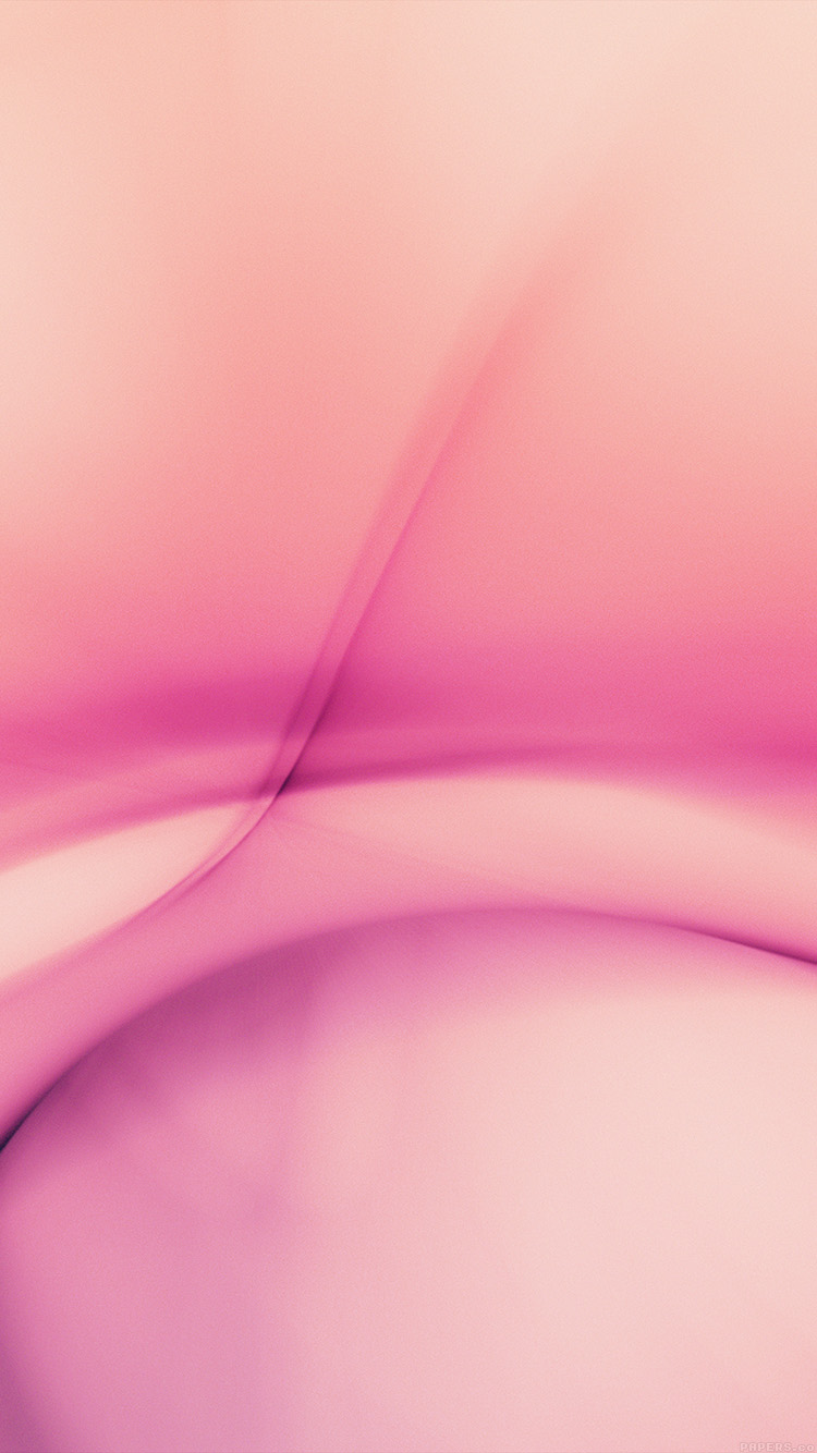 iPhone6papers.co-Apple-iPhone-6-iphone6-plus-wallpaper-vg44-ribbon-abstract-art-pink-pattern