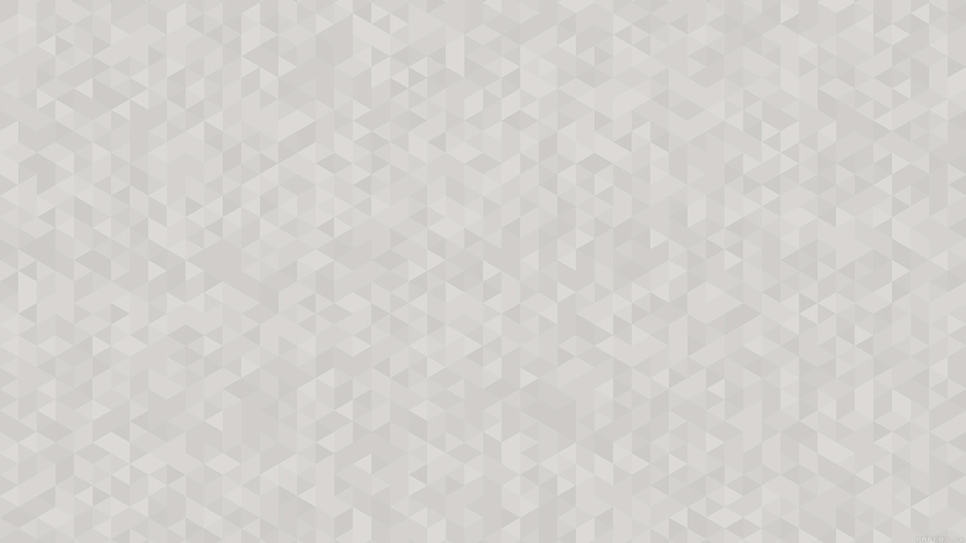 desktop-wallpaper-laptop-mac-macbook-air-vg46-diamonds-abstract-art-white-pattern-wallpaper