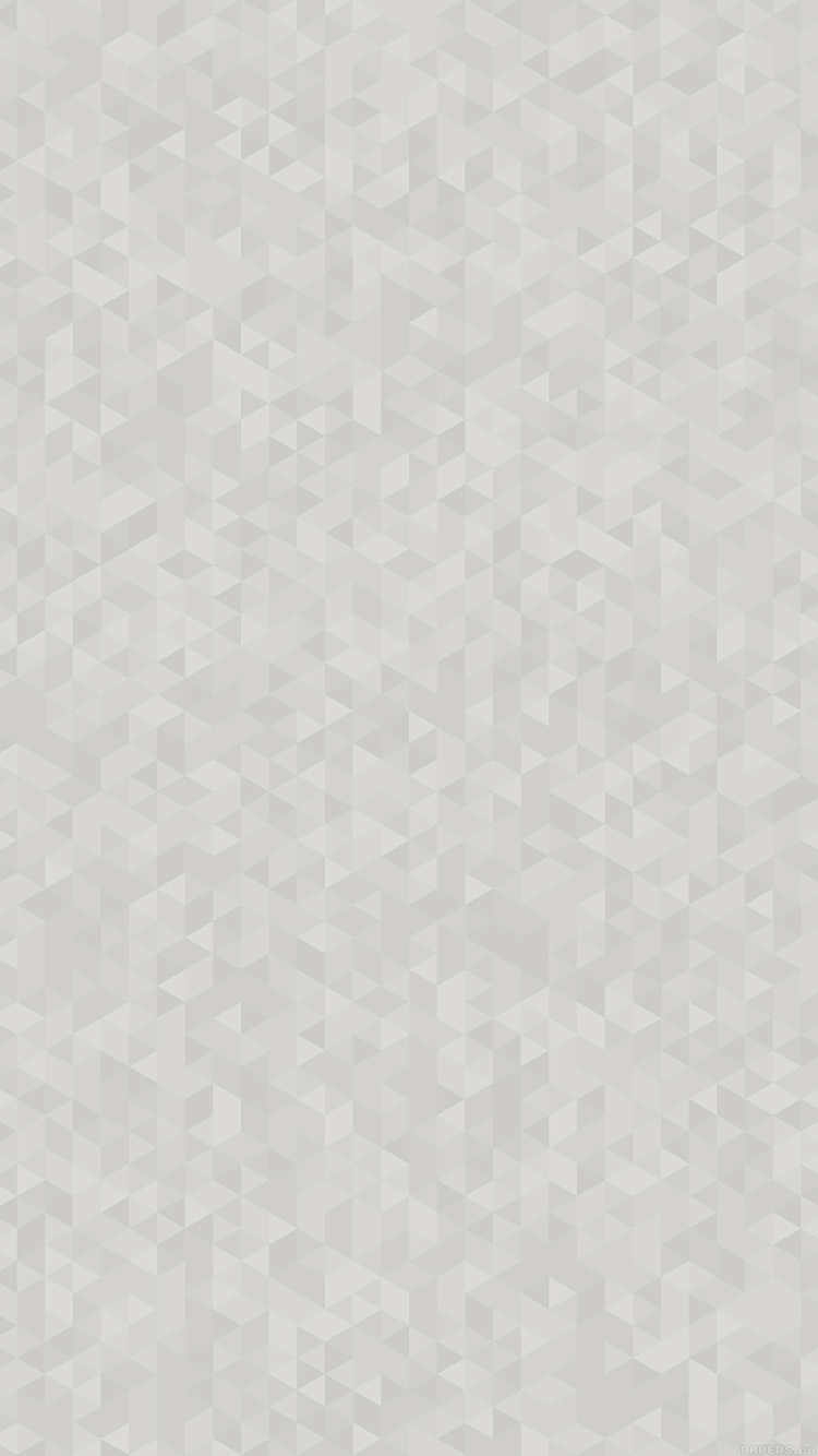 iPhone6papers.co-Apple-iPhone-6-iphone6-plus-wallpaper-vg46-diamonds-abstract-art-white-pattern