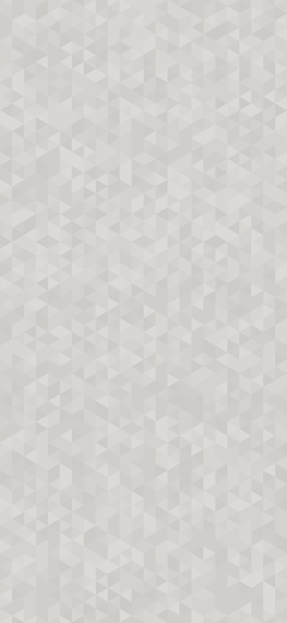 Vg46 Diamonds Abstract Art White Pattern Wallpaper