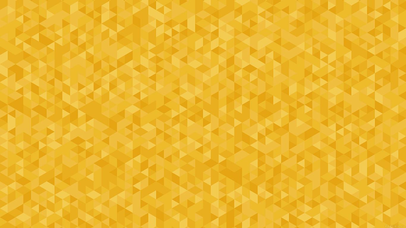 desktop-wallpaper-laptop-mac-macbook-airvg47-diamonds-abstract-art-gold-pattern-wallpaper
