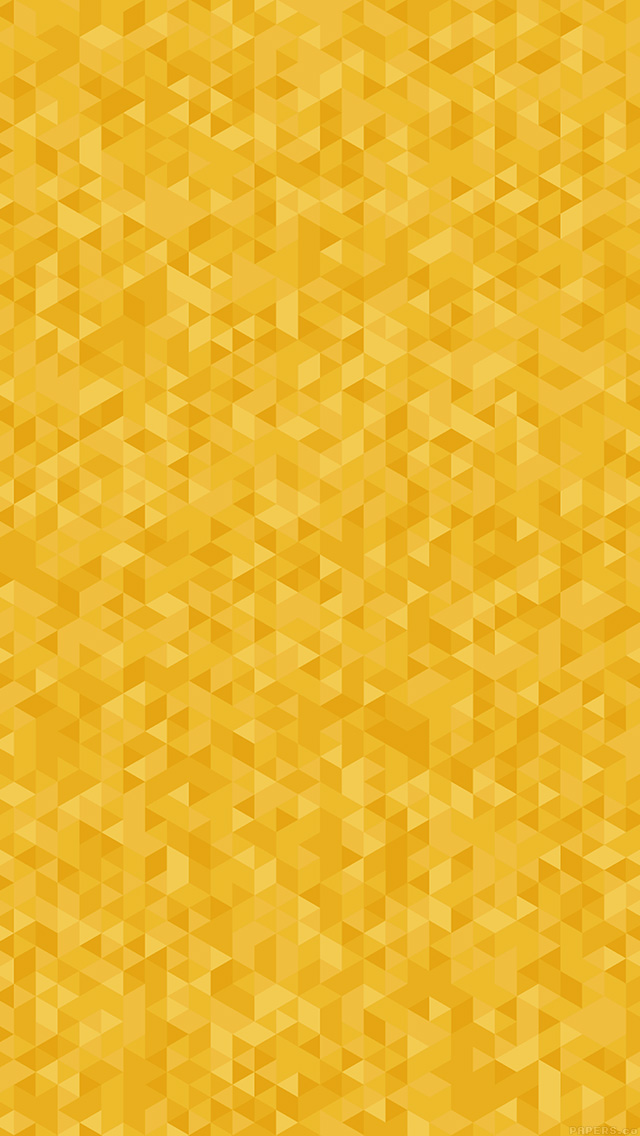 freeios8.com-iphone-4-5-6-plus-ipad-ios8-vg47-diamonds-abstract-art-gold-pattern