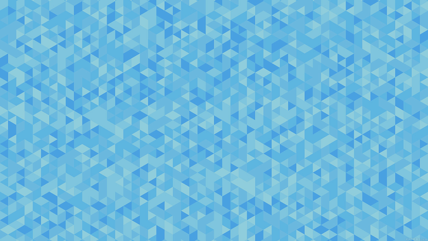Wallpaper For Desktop Laptop Vg48 Diamonds Abstract Art Blue