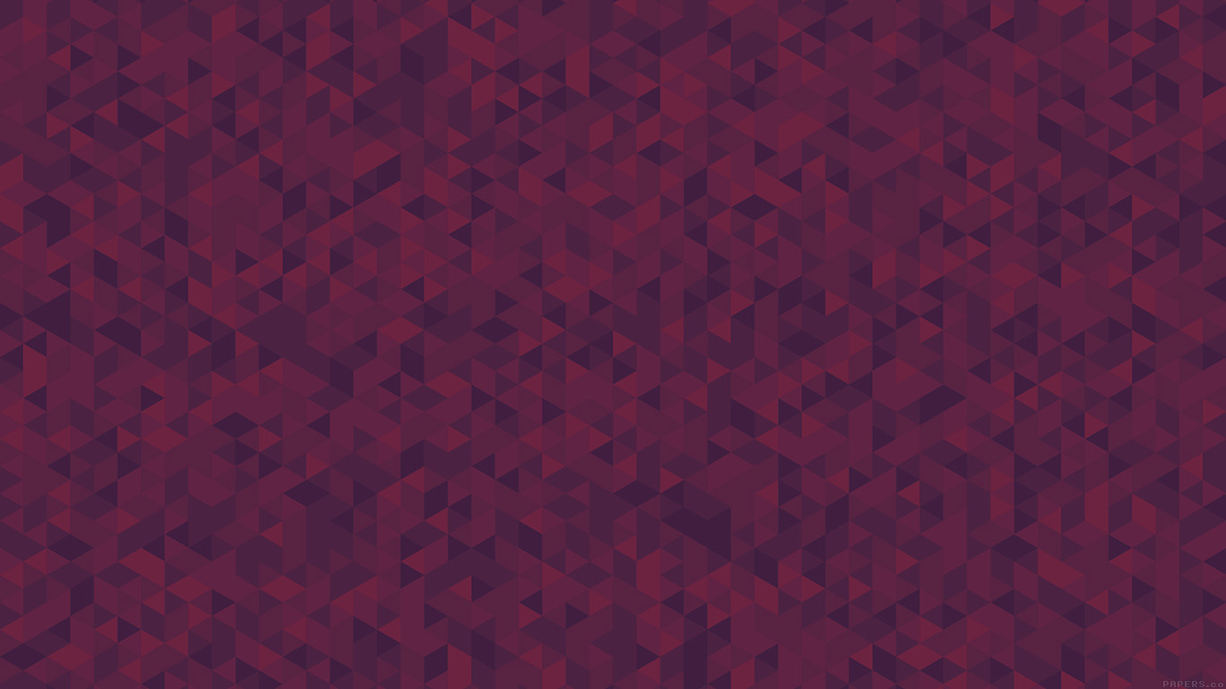 desktop-wallpaper-laptop-mac-macbook-airvg50-diamonds-abstract-art-red-pattern-wallpaper