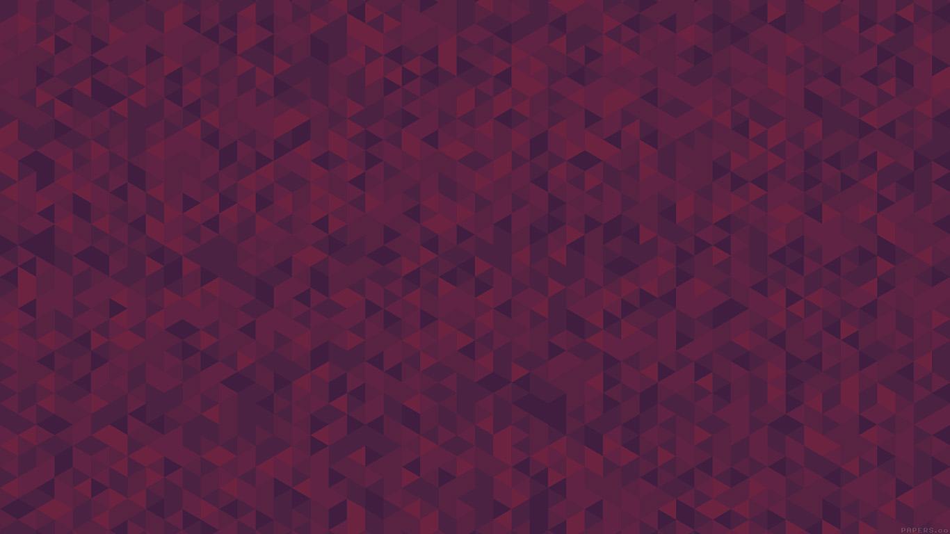 desktop-wallpaper-laptop-mac-macbook-airvg50-diamonds-abstract-art-red-pattern-wallpaper