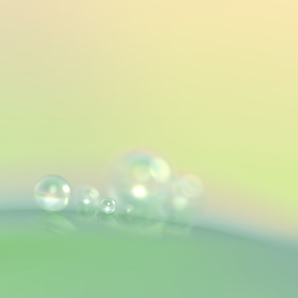 iPapers.co-Apple-iPhone-iPad-Macbook-iMac-wallpaper-vg72-rain-morning-dew-drop-blur-pattern-wallpaper