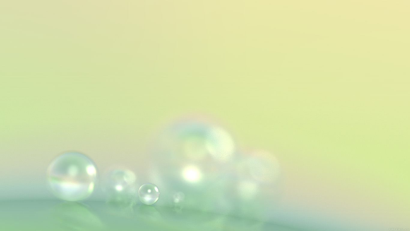 wallpaper-desktop-laptop-mac-macbook-vg72-rain-morning-dew-drop-blur-pattern-wallpaper