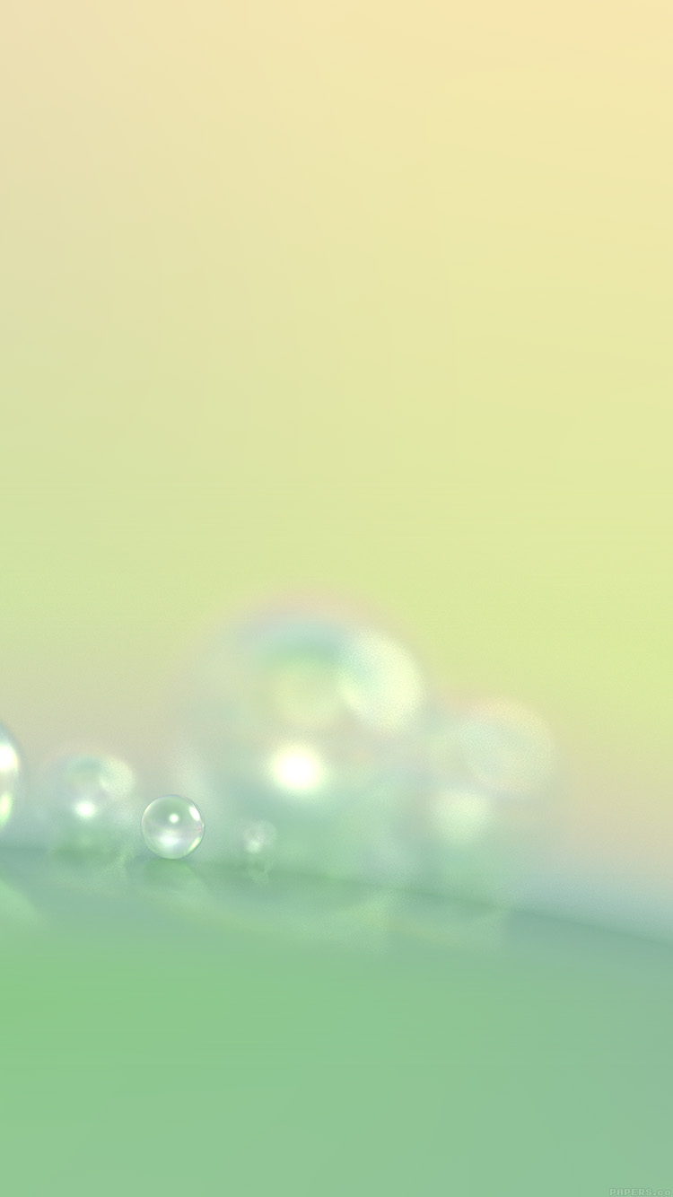 iPhone6papers.co-Apple-iPhone-6-iphone6-plus-wallpaper-vg72-rain-morning-dew-drop-blur-pattern