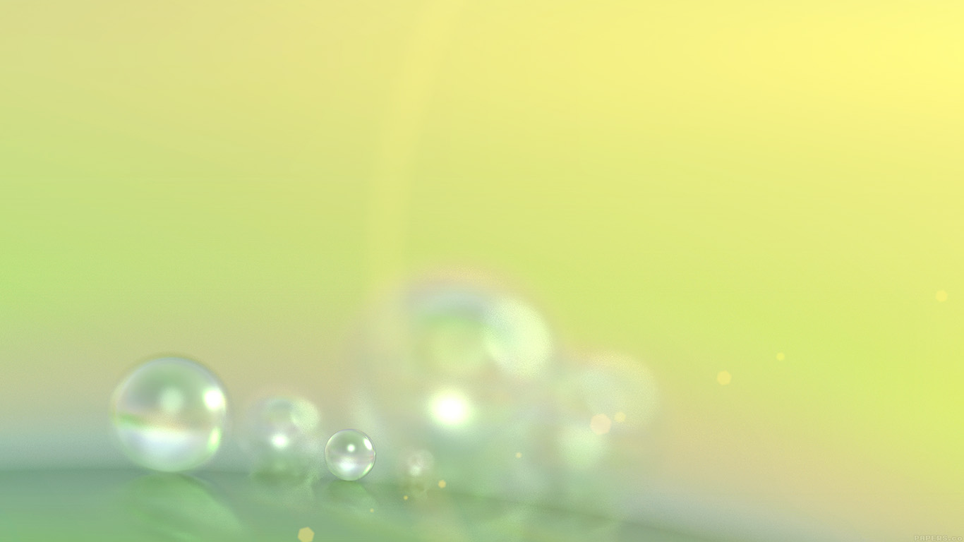 desktop-wallpaper-laptop-mac-macbook-airvg73-rain-morning-dew-drop-green-blur-pattern-wallpaper