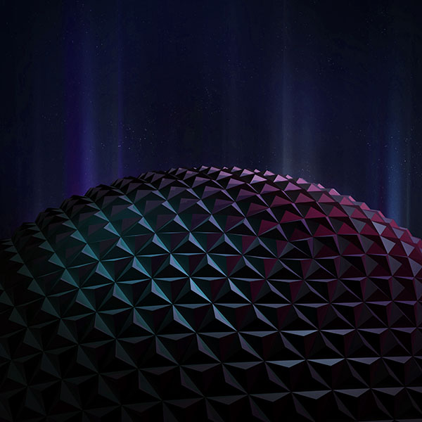 iPapers.co-Apple-iPhone-iPad-Macbook-iMac-wallpaper-vg75-polygon-planet-dark-digital-art-pattern-wallpaper