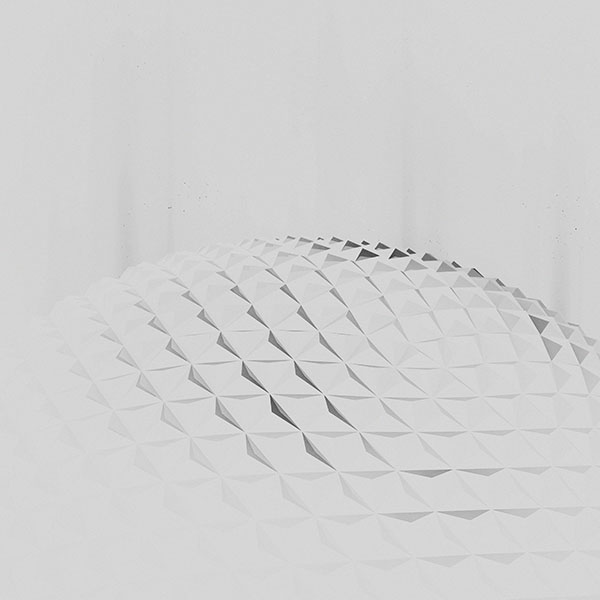 iPapers.co-Apple-iPhone-iPad-Macbook-iMac-wallpaper-vg77-polygon-planet-white-digital-art-pattern-wallpaper
