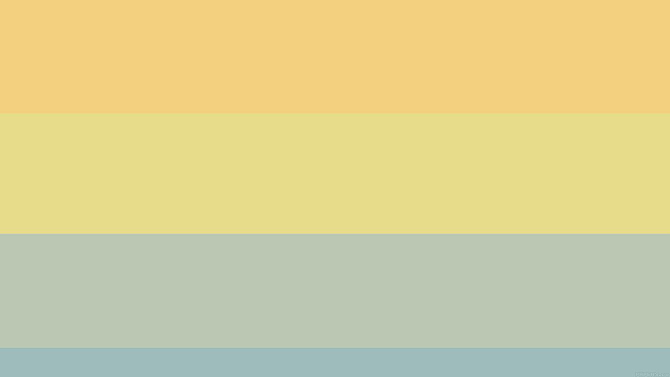 desktop-wallpaper-laptop-mac-macbook-airvg83-colourlovers-softbed-minimal-pattern-wallpaper