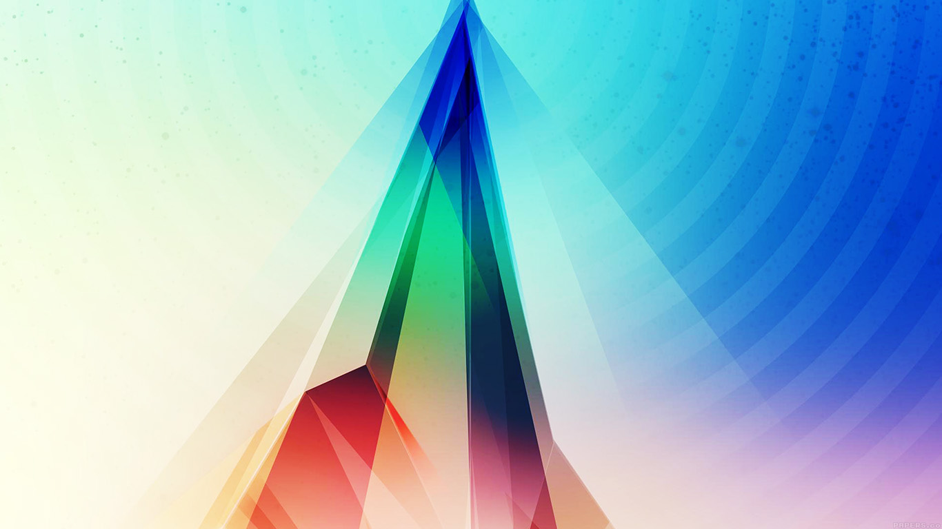 desktop-wallpaper-laptop-mac-macbook-airvg87-rainbow-blue-tower-graphic-digital-pattern-wallpaper