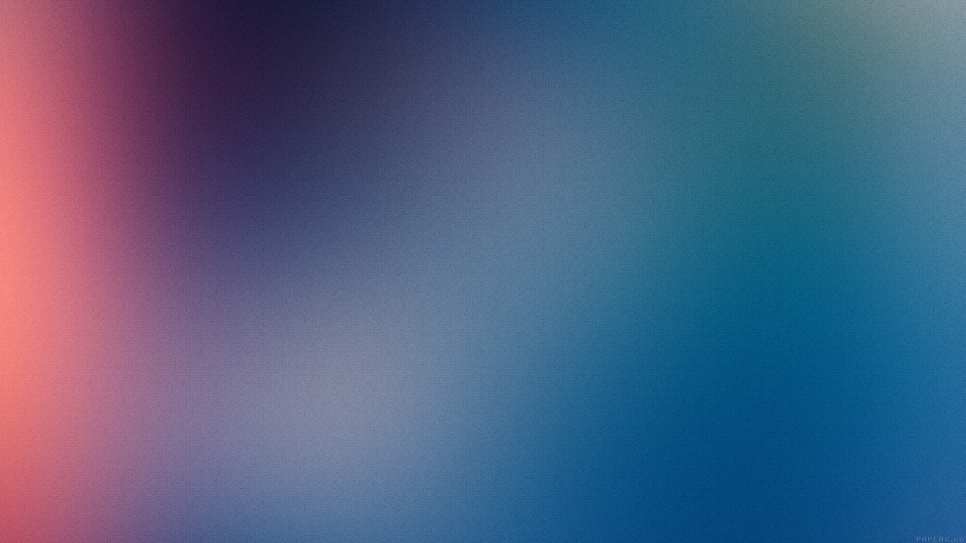 desktop-wallpaper-laptop-mac-macbook-air-vg89-grid-blur-cotton-candy-pattern-wallpaper