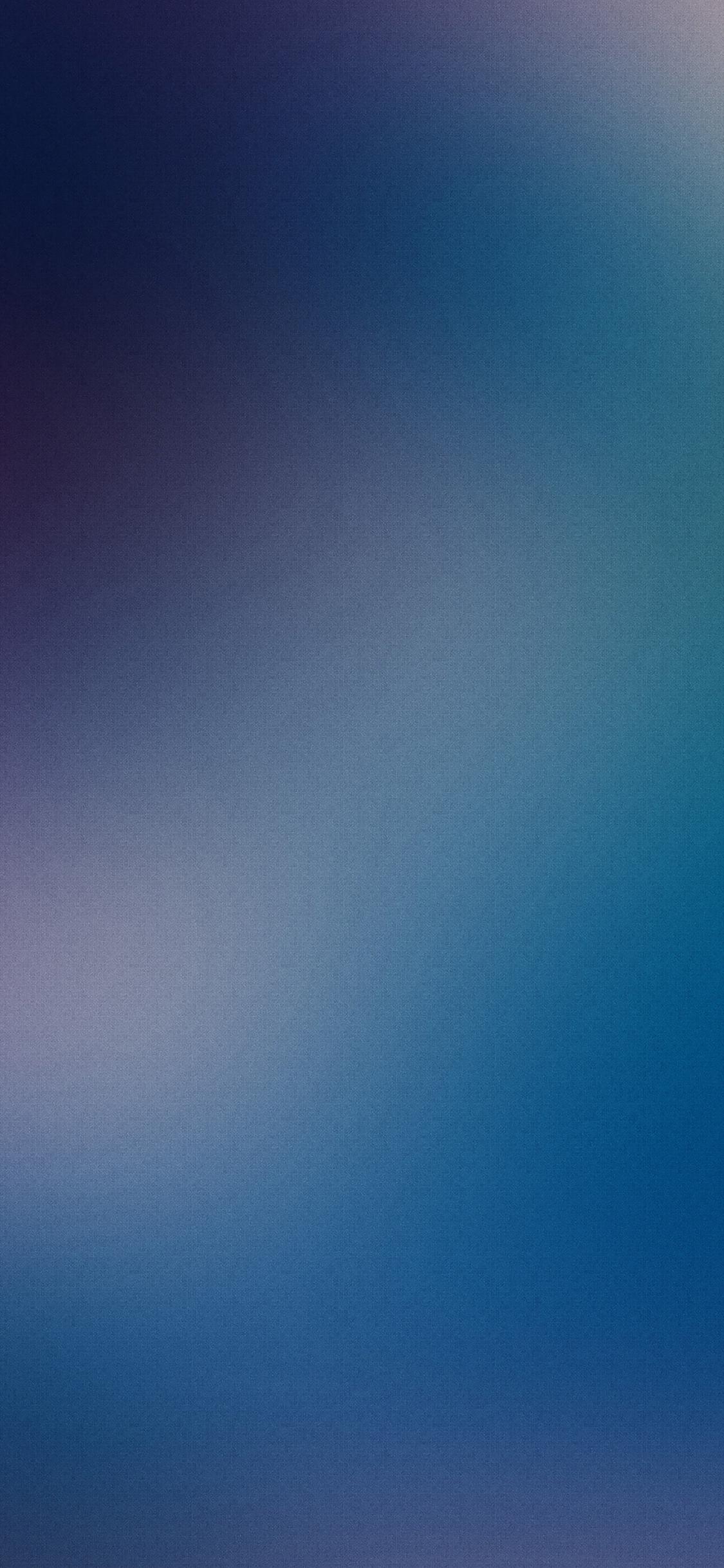 Iphonexpapers Com Iphone X Wallpaper Vg89 Grid Blur