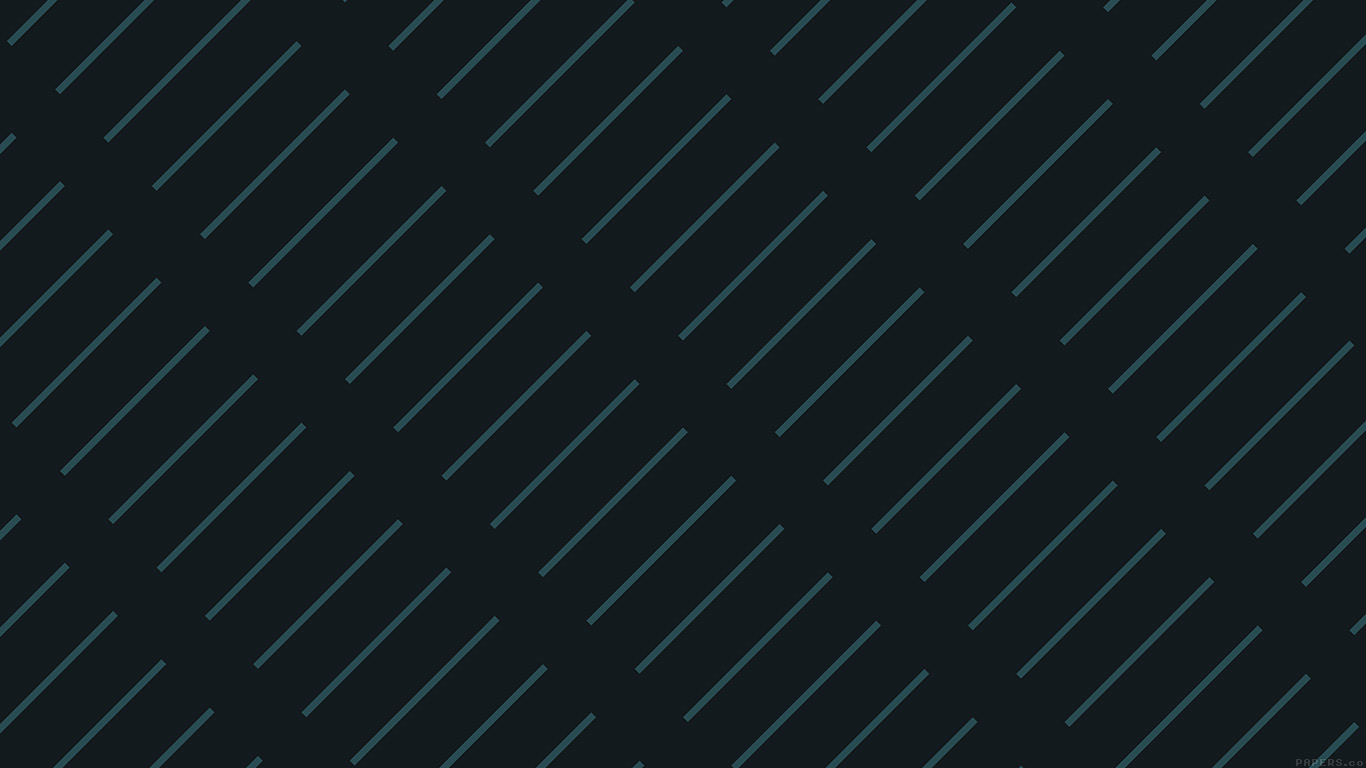 desktop-wallpaper-laptop-mac-macbook-airvg93-pinstripe-rain-blue-pattern-wallpaper