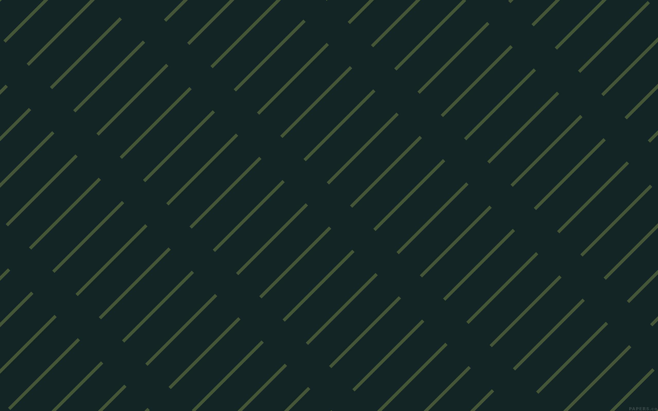 Top Wallpaper Macbook Rain - papers  Gallery_257659.jpg