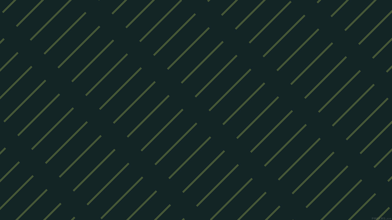 desktop-wallpaper-laptop-mac-macbook-air-vg94-pinstripe-rain-green-pattern-wallpaper