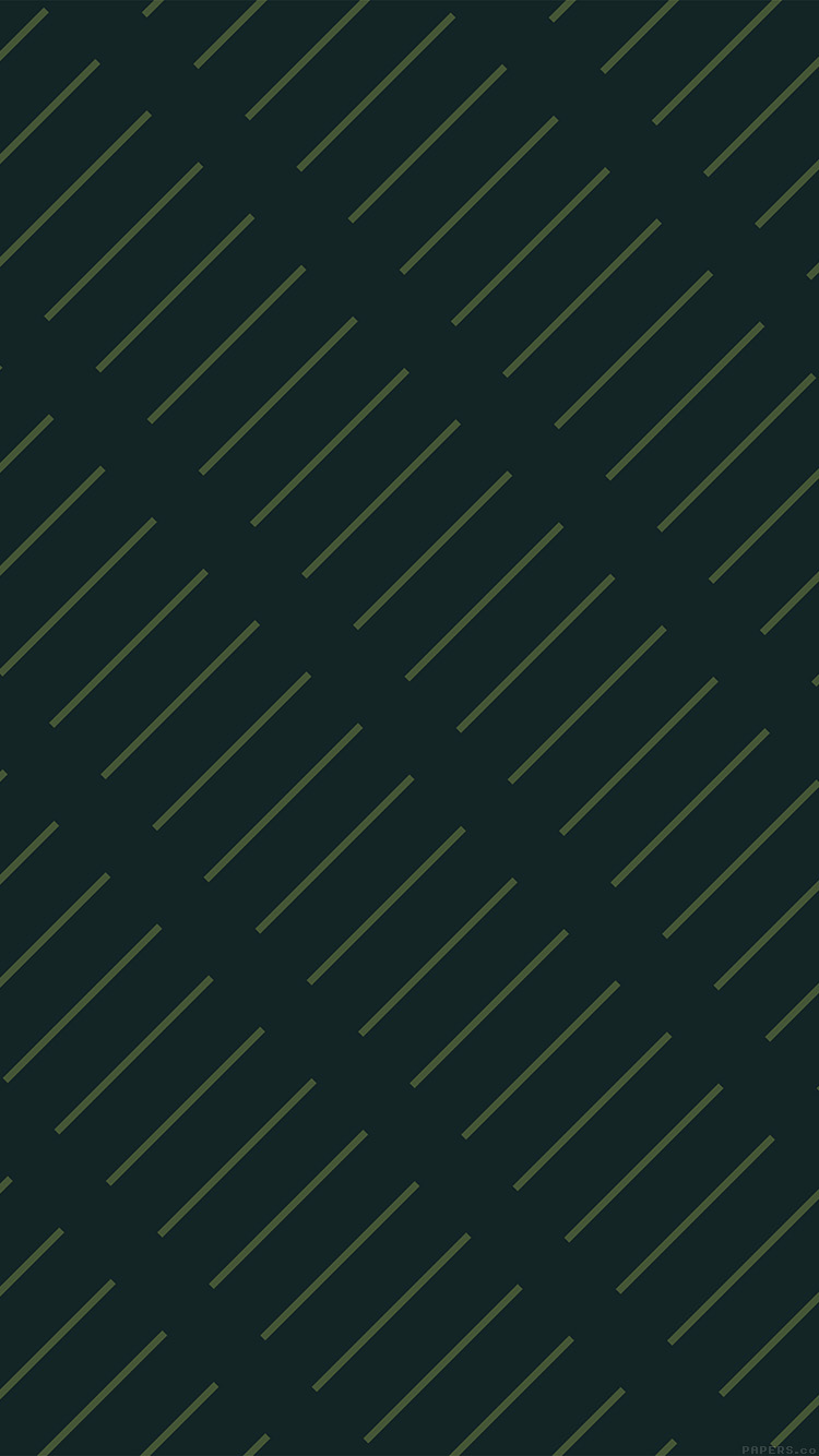 iPhone6papers.co-Apple-iPhone-6-iphone6-plus-wallpaper-vg94-pinstripe-rain-green-pattern
