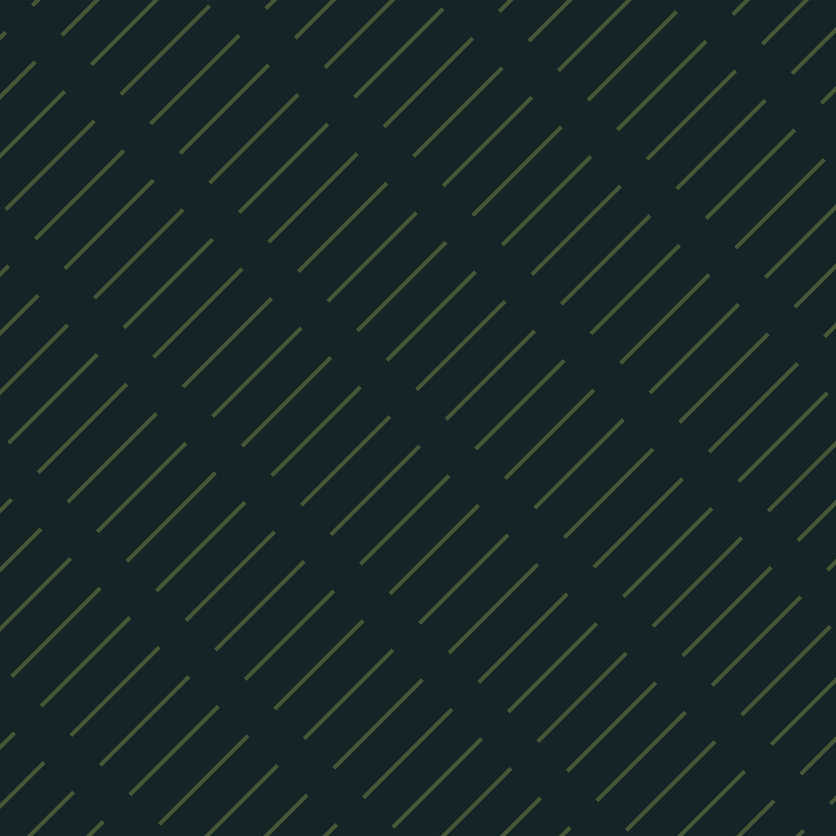 Pinstripe Pattern Amazing Design Ideas