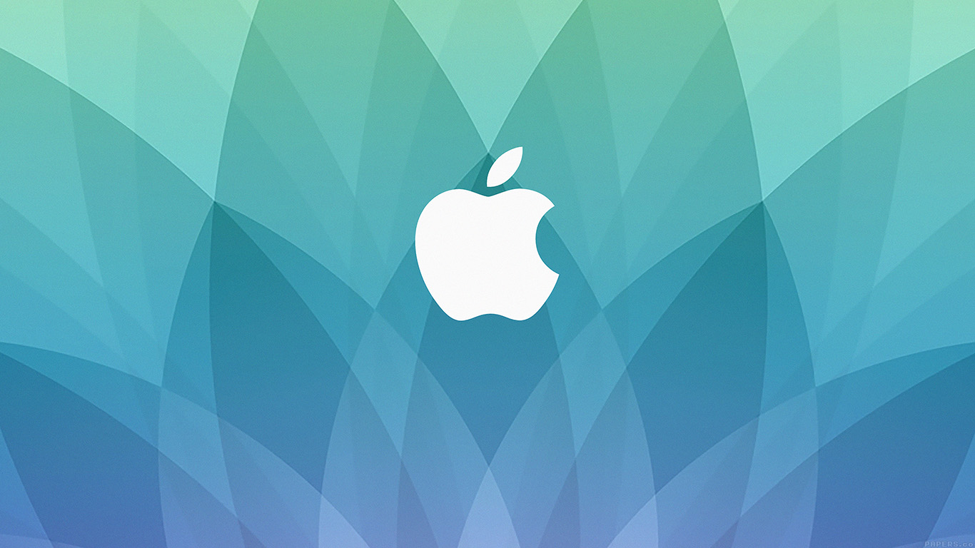 desktop-wallpaper-laptop-mac-macbook-airvg96-apple-event-march-2015-pattern-art-wallpaper