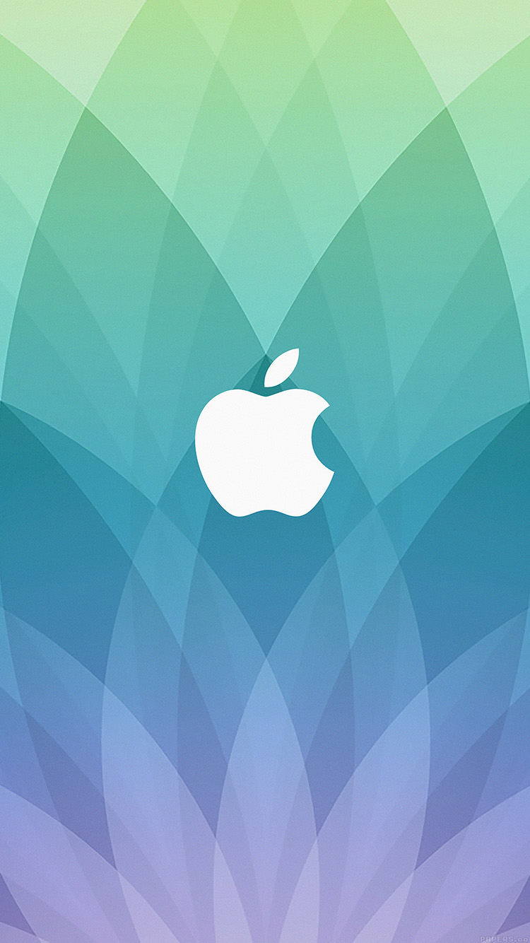 iPhone6papers.co-Apple-iPhone-6-iphone6-plus-wallpaper-vg96-apple-event-march-2015-pattern-art