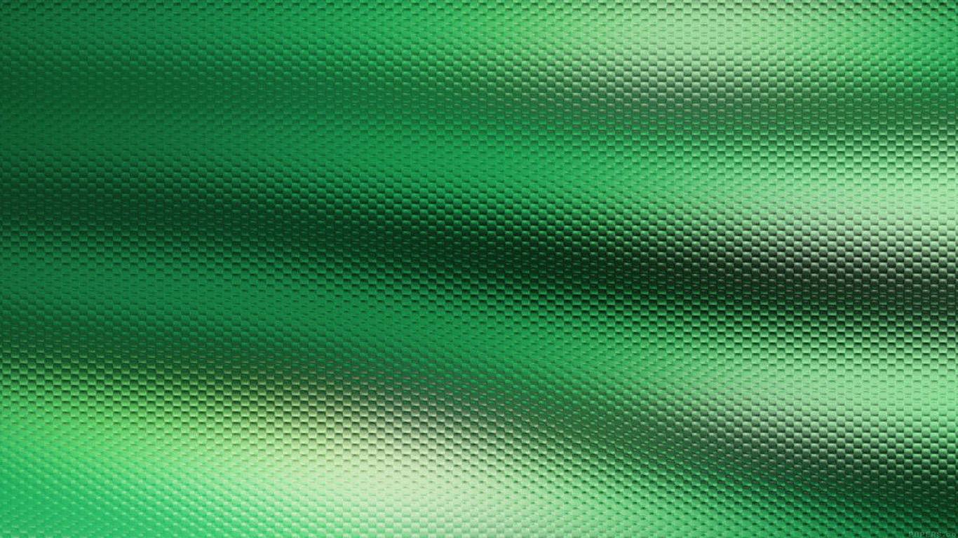 desktop-wallpaper-laptop-mac-macbook-airvh00-fabric-texture-green-pattern-wallpaper