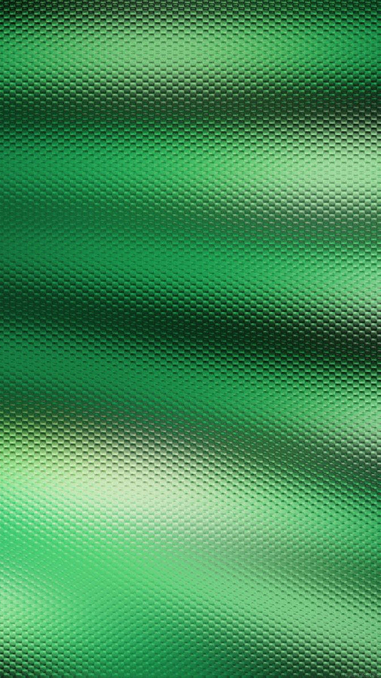 iPhone6papers.co-Apple-iPhone-6-iphone6-plus-wallpaper-vh00-fabric-texture-green-pattern
