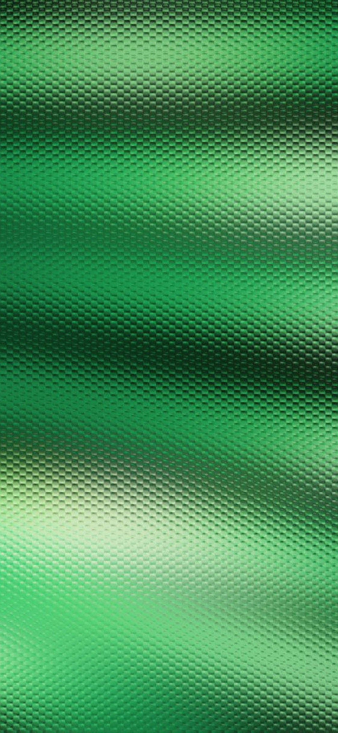 iPhoneXpapers.com-Apple-iPhone-wallpaper-vh00-fabric-texture-green-pattern