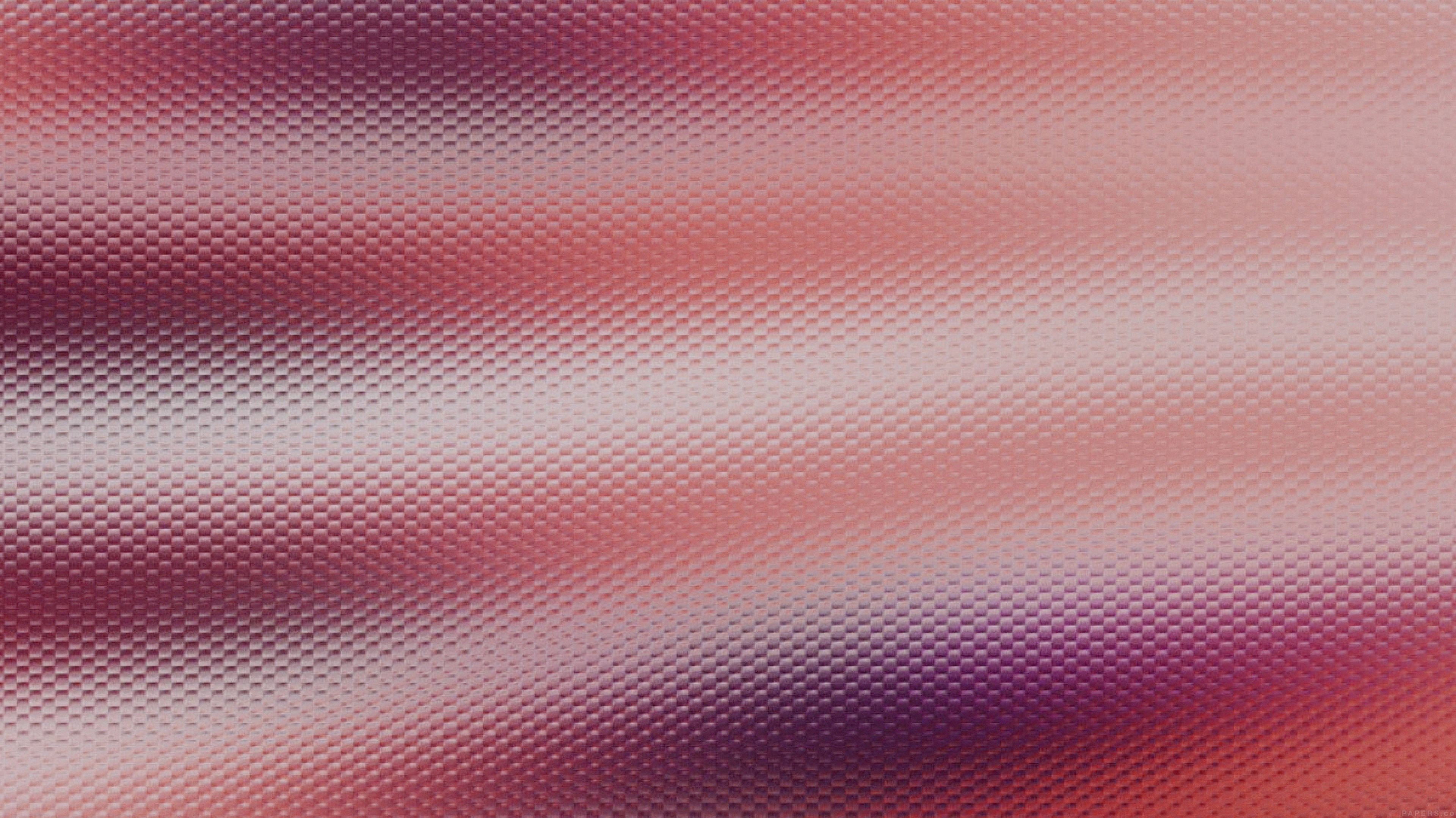 vh02-fabric-texture-red-pattern-wallpaper for Fabric Texture Pattern Hd  156eri