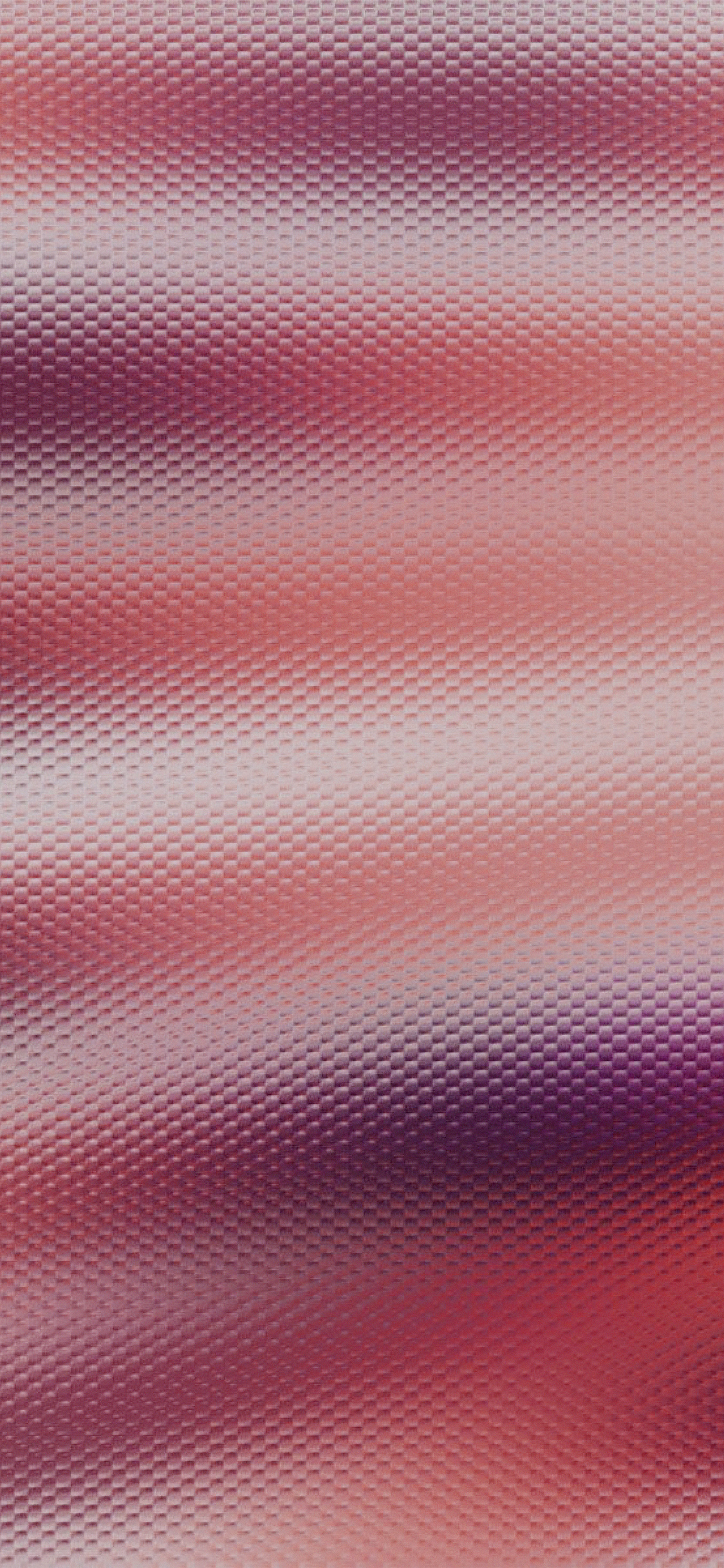 iPhoneXpapers.com-Apple-iPhone-wallpaper-vh02-fabric-texture-red-pattern