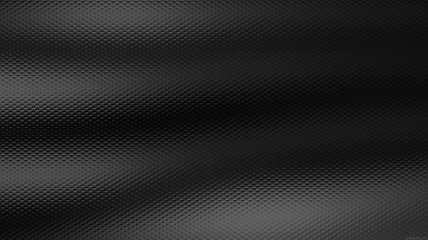 desktop-wallpaper-laptop-mac-macbook-airvh03-fabric-texture-dark-bw-black-pattern-wallpaper