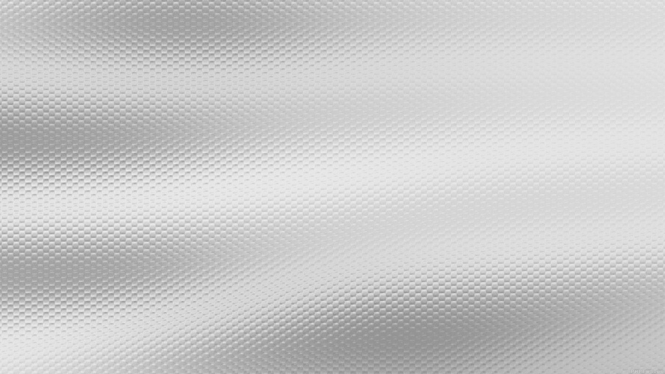 desktop-wallpaper-laptop-mac-macbook-airvh04-fabric-texture-white-pattern-wallpaper