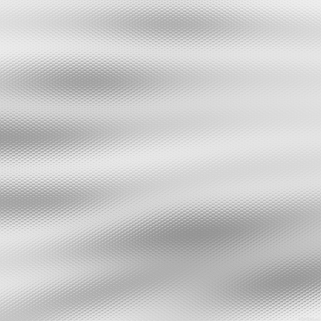 android-wallpaper-vh04-fabric-texture-white-pattern-wallpaper