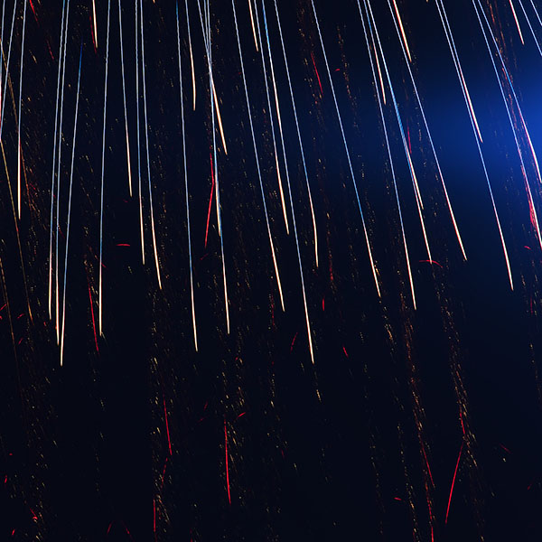 iPapers.co-Apple-iPhone-iPad-Macbook-iMac-wallpaper-vh06-fireworks-play-blue-sky-pattern-wallpaper