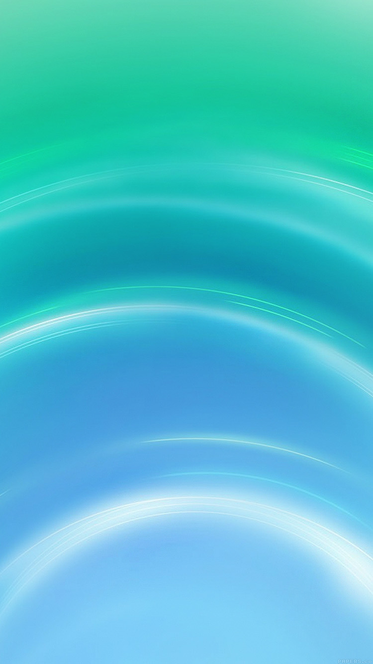 iPhone6papers.co-Apple-iPhone-6-iphone6-plus-wallpaper-vh10-circle-blue-green-abstract-light-pattern