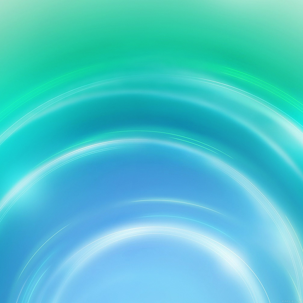 Vh10-circle-blue-green-abstract-light-pattern