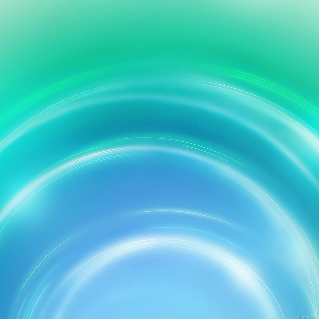 Vh10-circle-blue-green-abstract-light-pattern