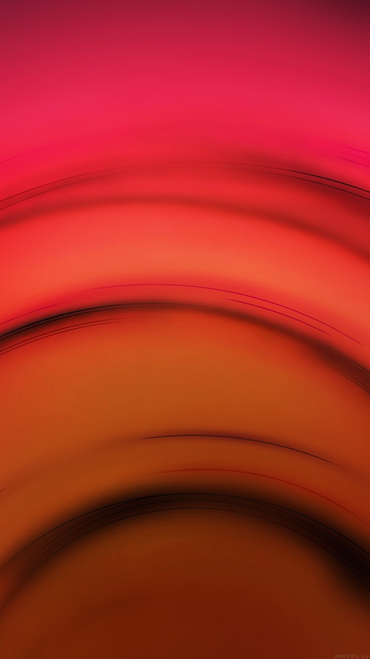 iPhone6papers.co-Apple-iPhone-6-iphone6-plus-wallpaper-vh11-circle-red-abstract-light-pattern