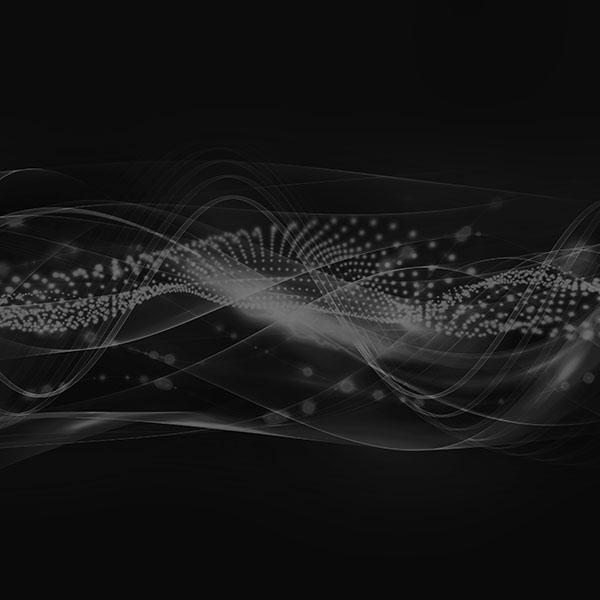 iPapers.co-Apple-iPhone-iPad-Macbook-iMac-wallpaper-vh15-abstract-lines-dark-black-vertical-pattern-wallpaper