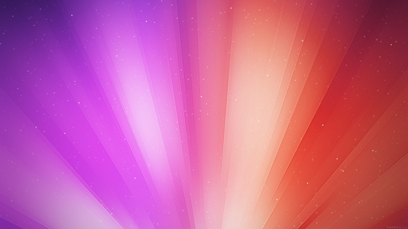 wallpaper-desktop-laptop-mac-macbook-vh18-bright-shine-rainbow-color-pattern-wallpaper