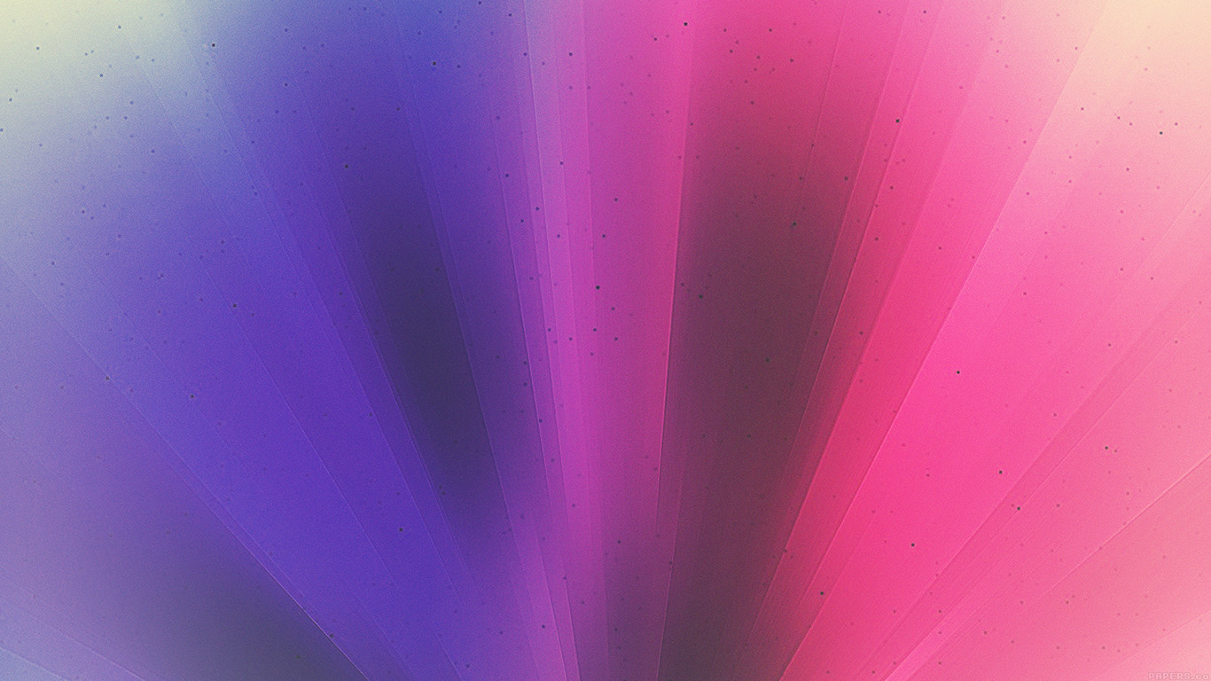 desktop-wallpaper-laptop-mac-macbook-airvh20-bright-shine-rainbow-white-pattern-wallpaper