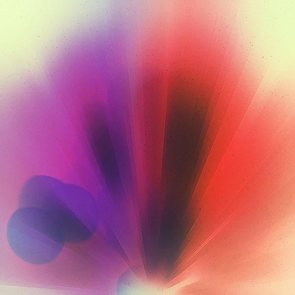 iPapers.co-Apple-iPhone-iPad-Macbook-iMac-wallpaper-vh21-bright-shine-rainbow-red-pattern-wallpaper