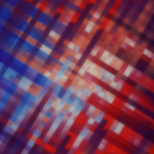 iPapers.co-Apple-iPhone-iPad-Macbook-iMac-wallpaper-vh23-tile-red-blue-dark-pattern-wallpaper