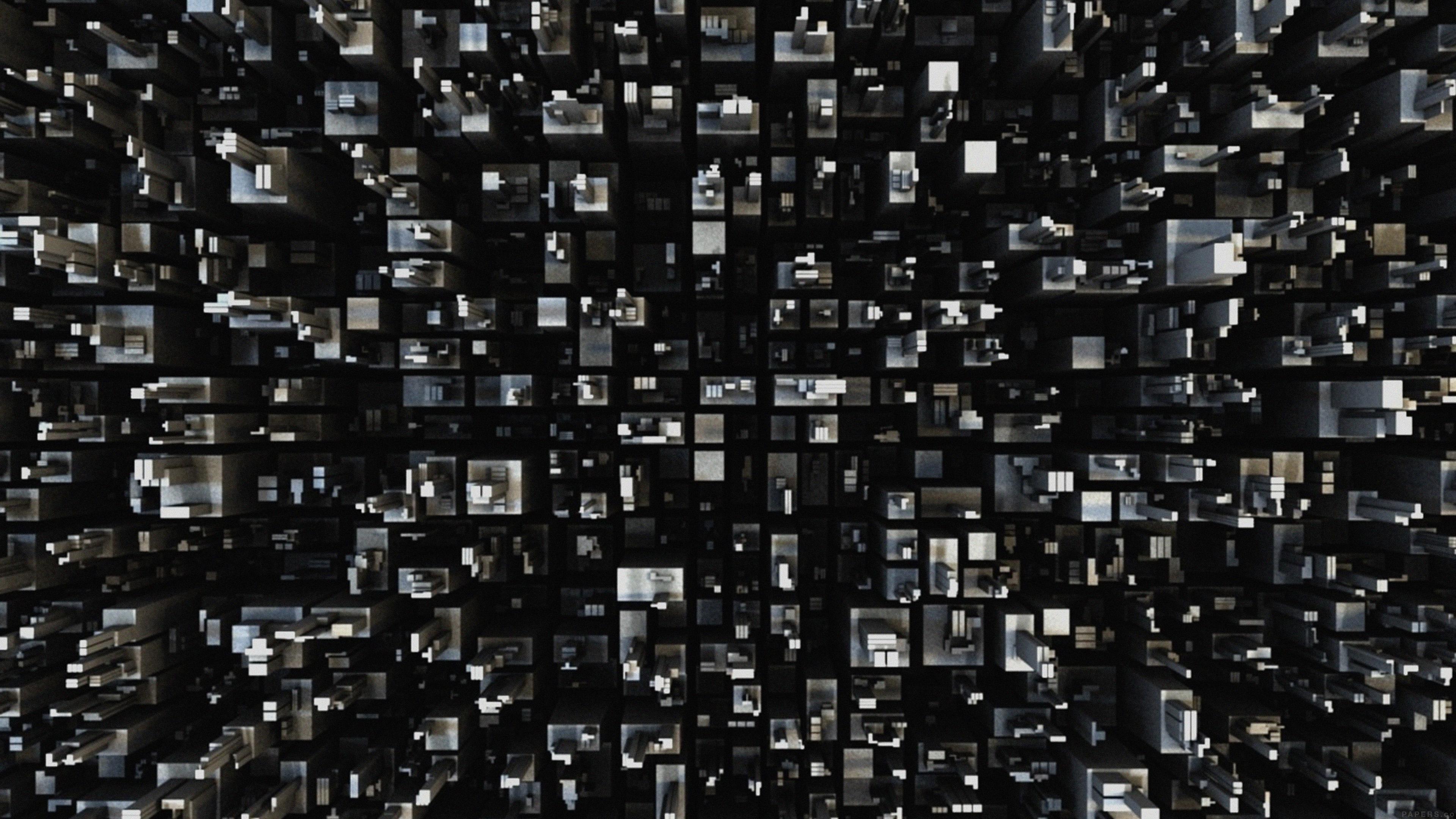 hd wallpapers for macbook air 13.3