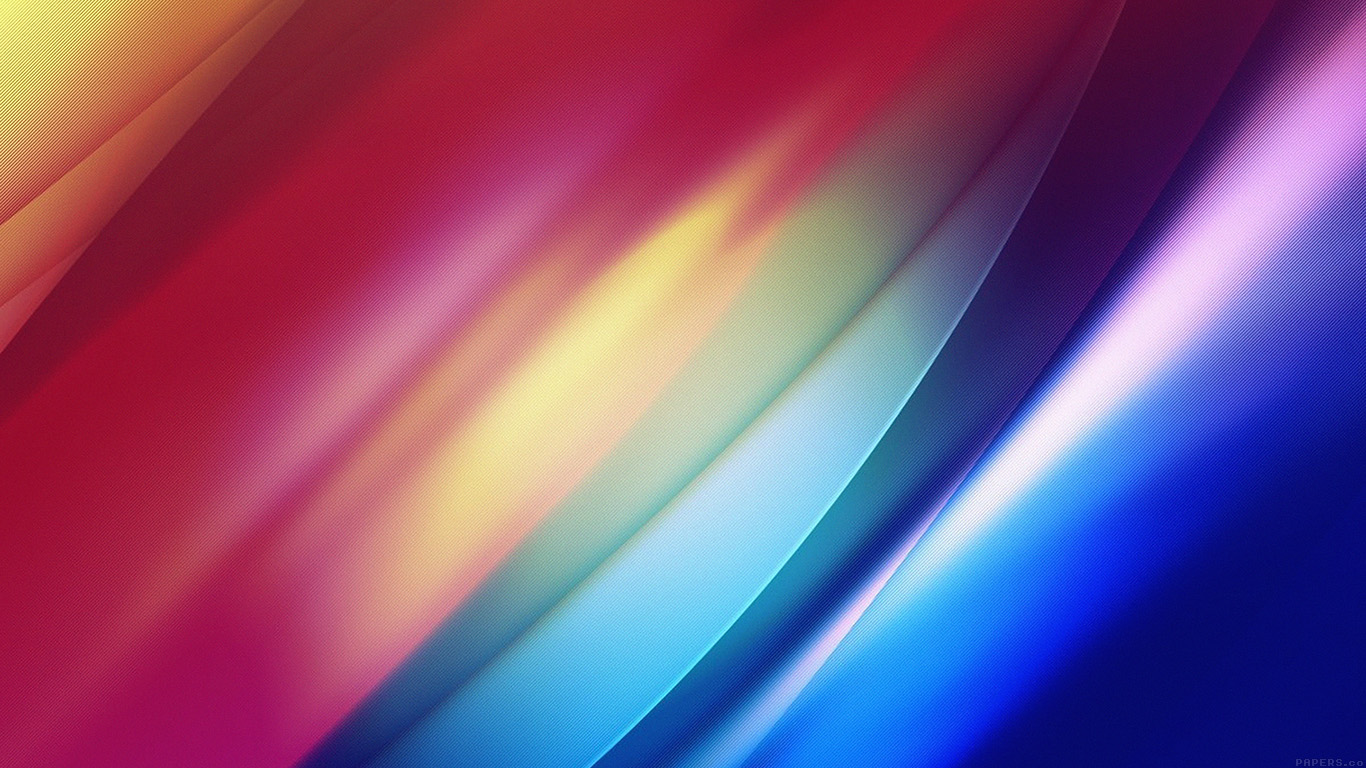 desktop-wallpaper-laptop-mac-macbook-airvh32-line-curves-glow-abstract-pattern-wallpaper