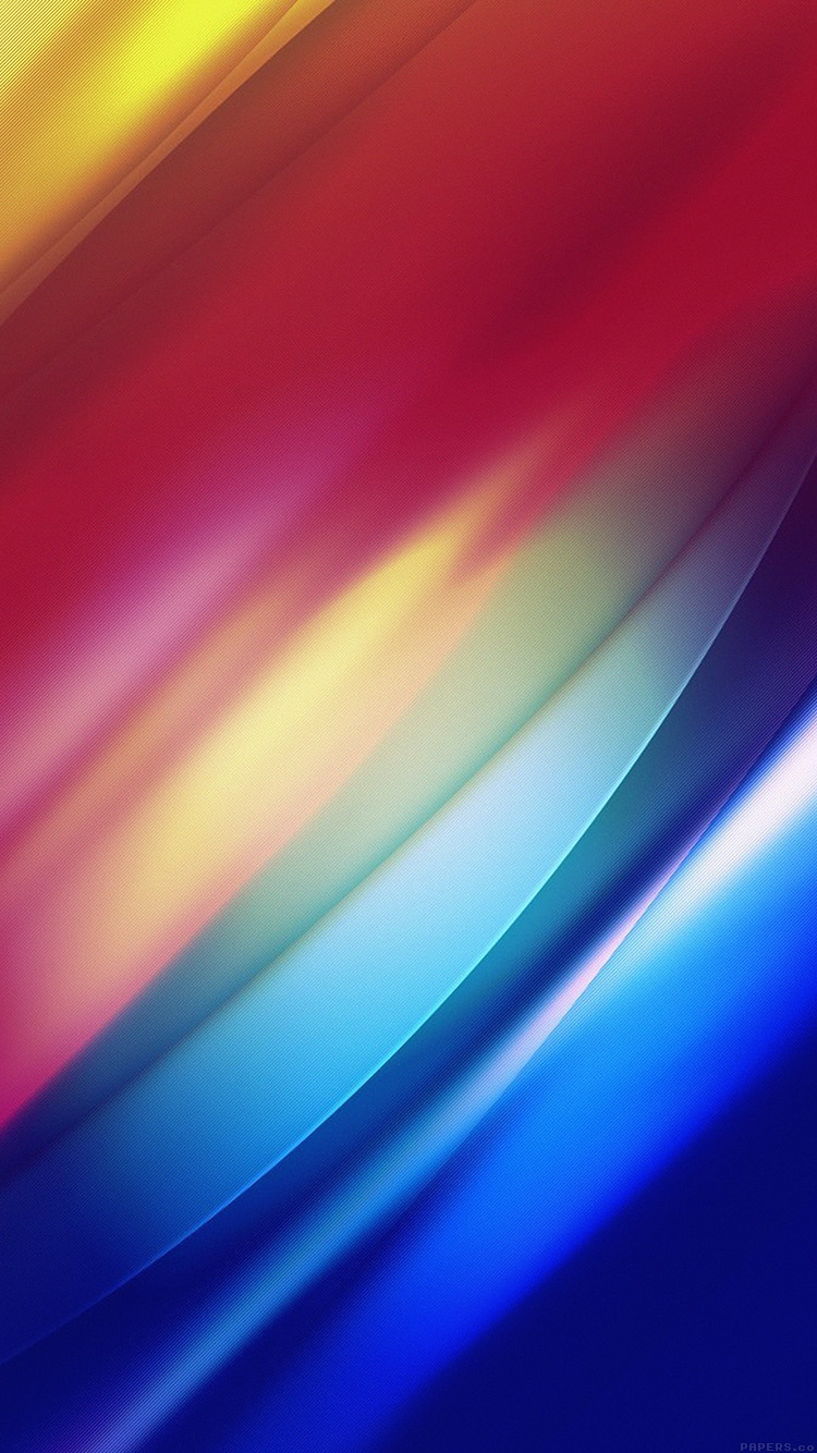 iPhone6papers.co-Apple-iPhone-6-iphone6-plus-wallpaper-vh32-line-curves-glow-abstract-pattern